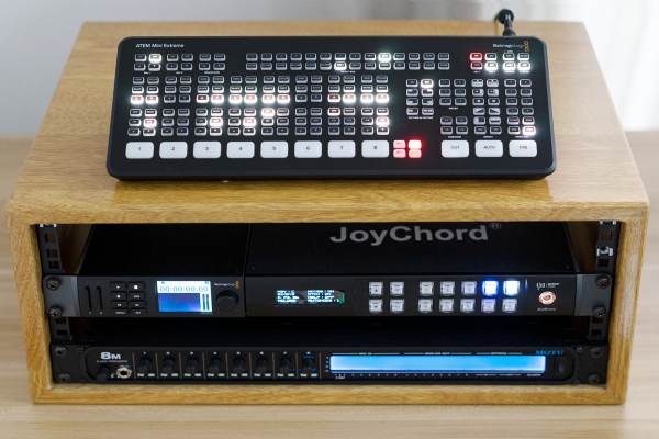 JoyChord_Rack