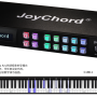 JoyChord&虚拟键盘合成图2-1